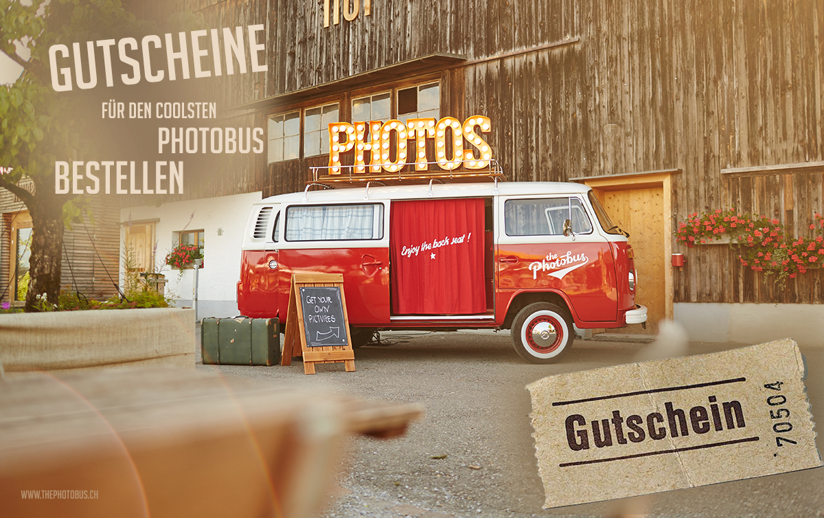 photobooth-gutschein