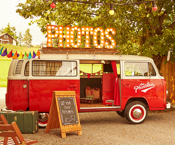 der photobus fotobus schweiz i photobooth fotobulli mieten vw bus. Black Bedroom Furniture Sets. Home Design Ideas