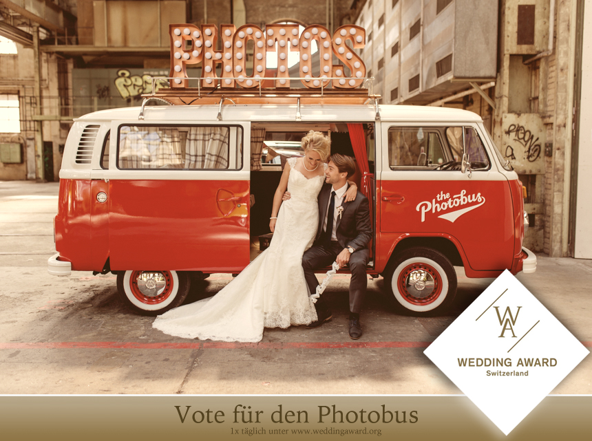 photobus-wedding-award